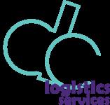 Blue Phoenix Marketing - DC Logistics Services Logo