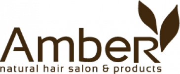 Blue Phoenix Marketing Klanten AmberHair