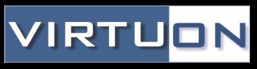 Blue Phoenix Marketing - Virtuon logo